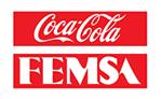 Coca Cola-FEMSA