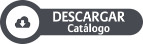 descargar-catalogo-isagroup.fw