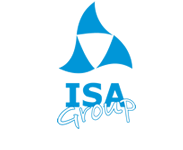 ISA Group Corp – Industrial Automation